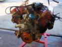 (CH) Nos derniers travaux d'atelier - Page 9 0013710