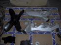 (CH) Nos derniers travaux d'atelier - Page 9 0015410