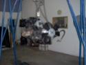 (CH) Nos derniers travaux d'atelier - Page 8 00615