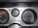 (CH) VD Pontiac Trans Am 1974  CHF 19800.- 01013