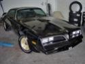 (CH) UP UP  VD Pontiac Trans-Am T.-Top 1978  CHF 24800.-, cédée à 12'820 euros !!!! Hpim1981