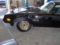 (CH) UP UP  VD Pontiac Trans-Am T.-Top 1978  CHF 24800.-, cédée à 12'820 euros !!!! Hpim1982