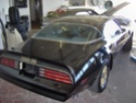 (CH) UP UP  VD Pontiac Trans-Am T.-Top 1978  CHF 24800.-, cédée à 12'820 euros !!!! Hpim1984