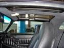 (CH) UP UP  VD Pontiac Trans-Am T.-Top 1978  CHF 24800.-, cédée à 12'820 euros !!!! Hpim1987