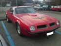 (CH) VD Pontiac Trans Am 1974  CHF 19800.- Sans_t10