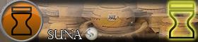 Naruto RPG Global Suna10