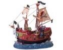 recherche bateau pirates Lemax-10