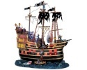 recherche bateau pirates Lemax-11