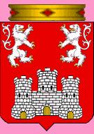 [Seigneurie de Val d'Oze] Châteauneuf d'Oze Chatea10