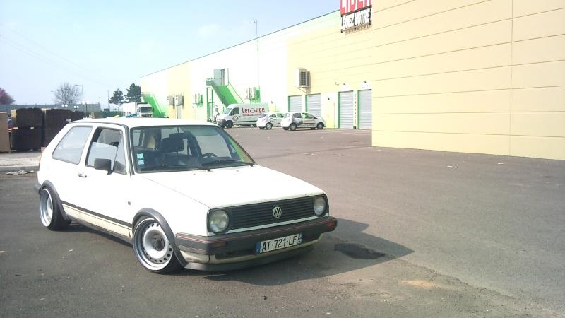 Vos ex-autos Dsc_0111