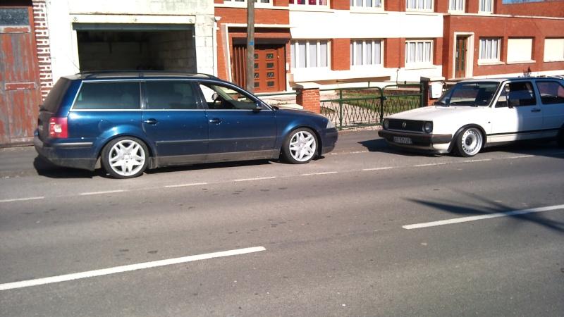 Vos ex-autos Dsc_0112
