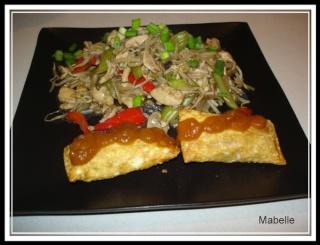 Chop suey au poulet Chop_s10