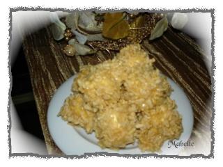 Poupounes au caramel Dsc02513