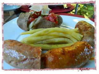 Pommes de terre farcies à l'italienne Dscn0531