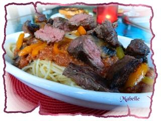 Spaghetti du chef Dscn0613