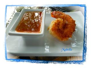 Sauce sucrée-épicée à la thaï  Dscn0632