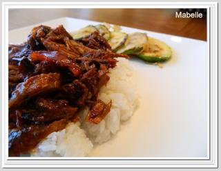 Porc Thai aux arachides Porc_t10