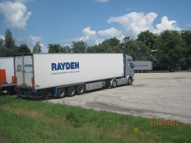 Rayden (Kortenberg) Rayden10
