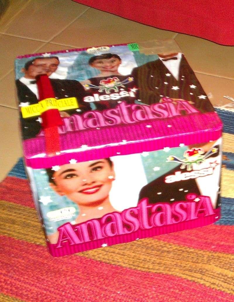 Anastasia 64 cp Anasta10