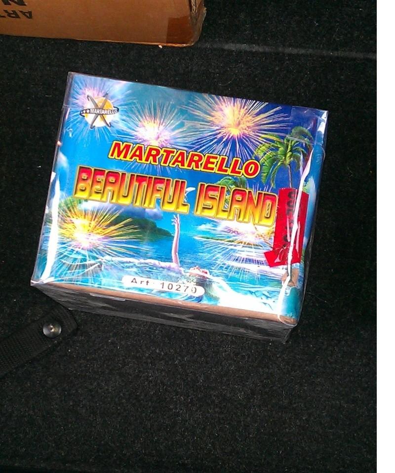 Beautiful Island 36 cp Beaut_10