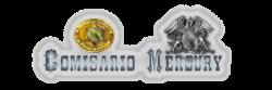 Ugliak el perezoso Logo_c34