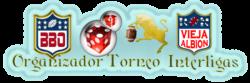 Jornada 1 del 21/3 a 30/3 Logo_o13