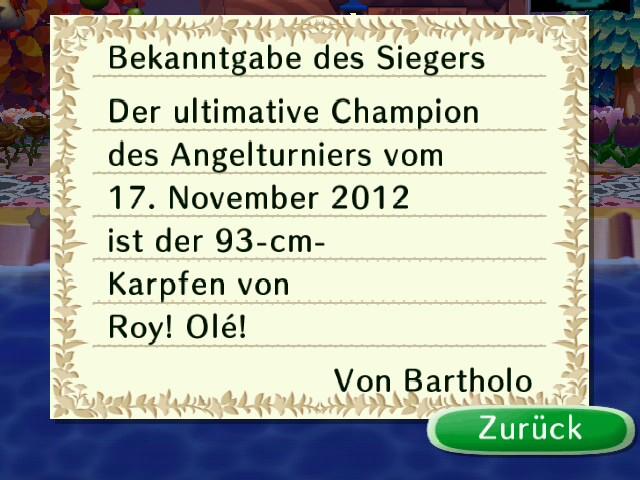 Bartholo Angelturnier und Carleon Insektenturnier - Seite 2 05_ang11