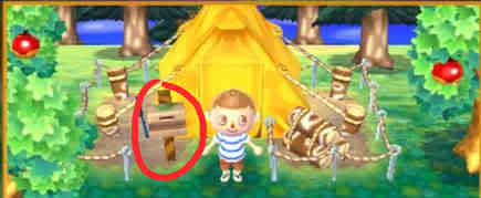 Animal Crossing 3DS -  Video und Infos Ac3ds10