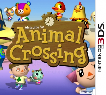 Animal Crossing 3DS -  Video und Infos - Seite 3 Animal10
