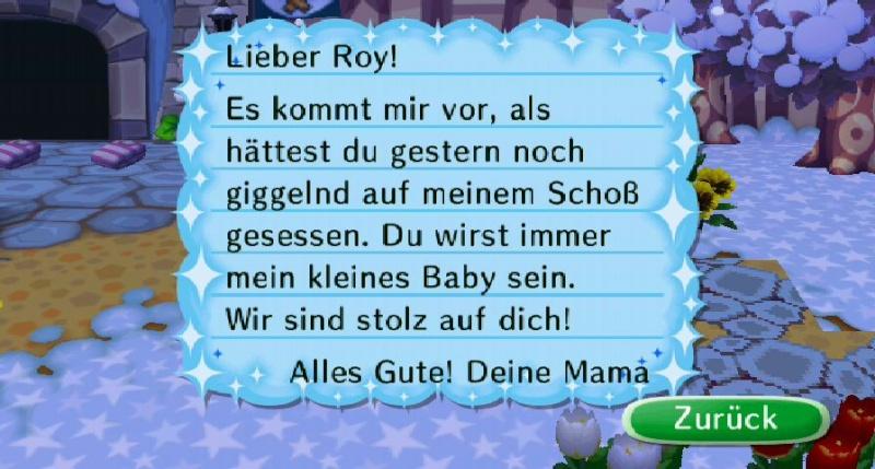 Briefe eurer Mama.... - Seite 2 Bdaybr10