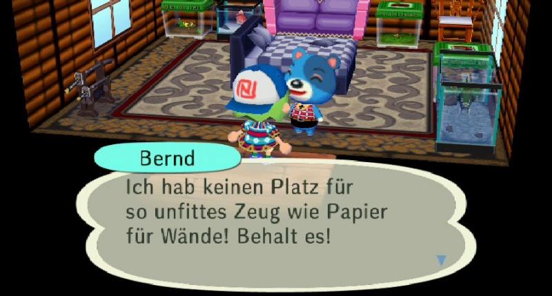 Bewohnertratsch - Seite 2 Bernd_10