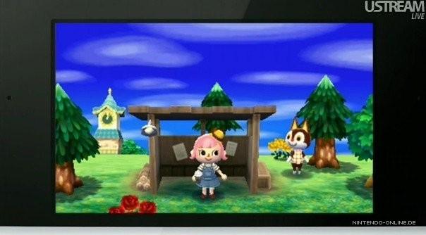 Animal Crossing 3DS -  Video und Infos - Seite 6 Bild2_10