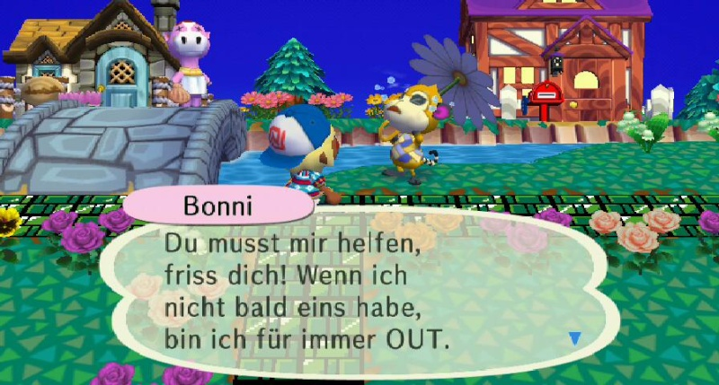 Bewohnertratsch Bonni_12