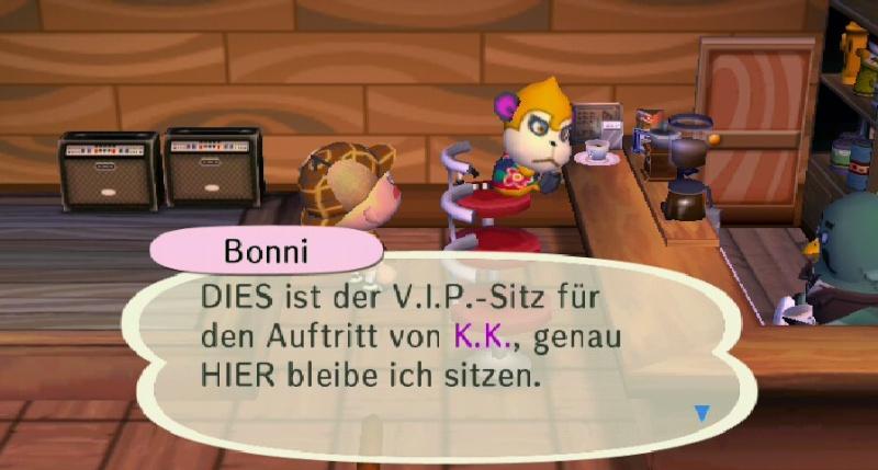 Besucher im Café Bonnik10