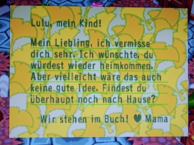 Briefe eurer Mama.... - Seite 2 Brief_11