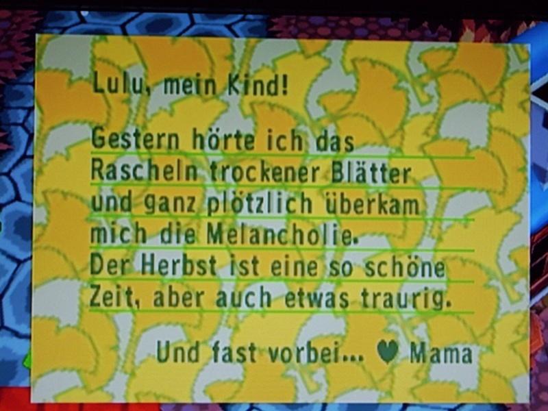 Briefe eurer Mama.... - Seite 2 Brief_12