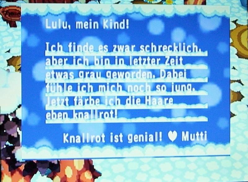 Briefe eurer Mama.... - Seite 3 Brief_18