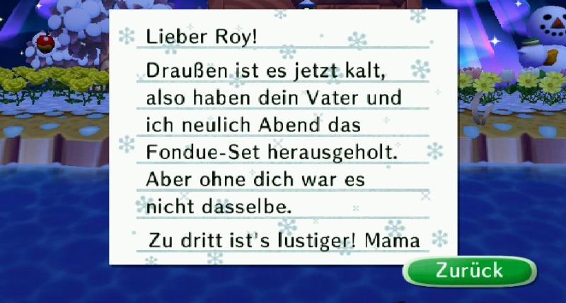 Briefe eurer Mama.... - Seite 3 Brief_19