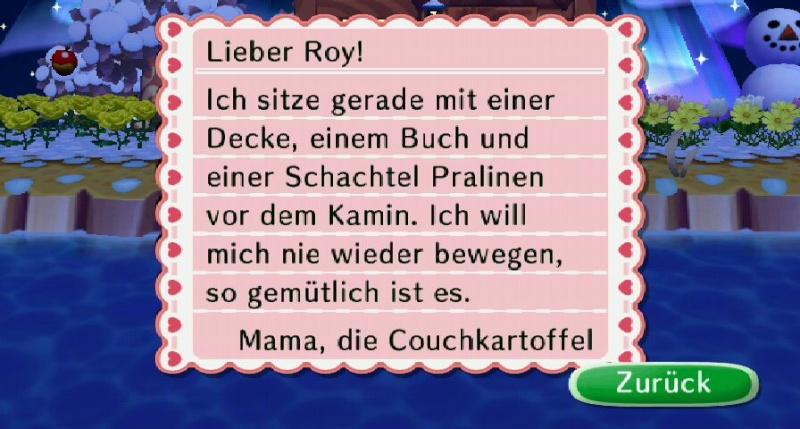 Briefe eurer Mama.... - Seite 3 Brief_20