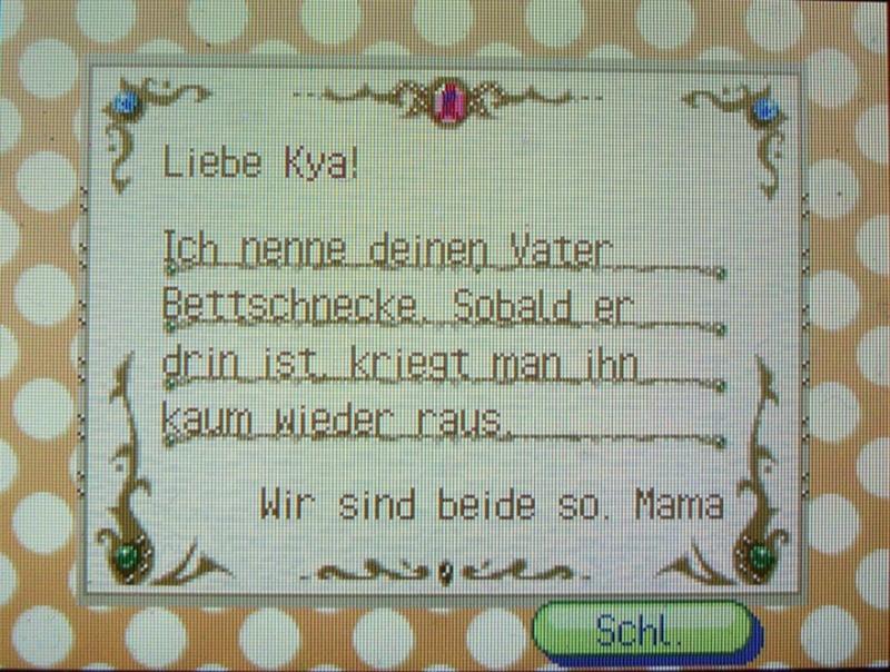 Briefe eurer Mama.... - Seite 3 Brief_22