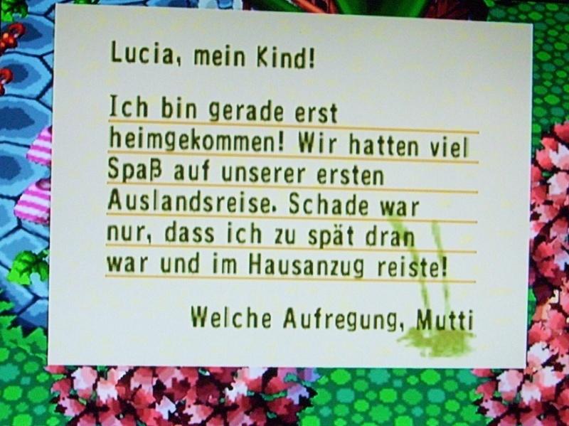 Briefe eurer Mama.... - Seite 3 Brief_23