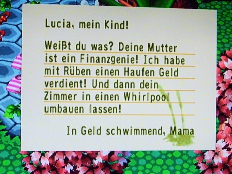 Briefe eurer Mama.... - Seite 3 Brief_24