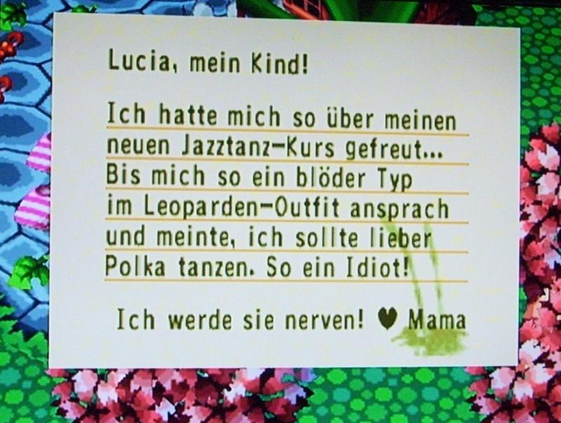 Briefe eurer Mama.... - Seite 3 Brief_25