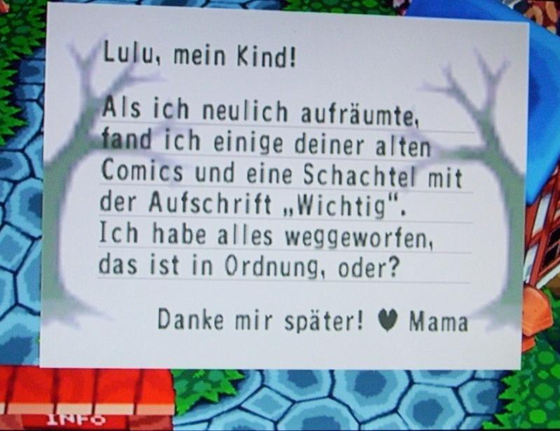 Briefe eurer Mama.... - Seite 3 Brief_26