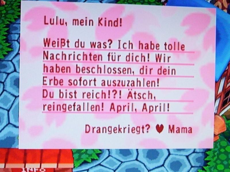 Briefe eurer Mama.... - Seite 3 Brief_27