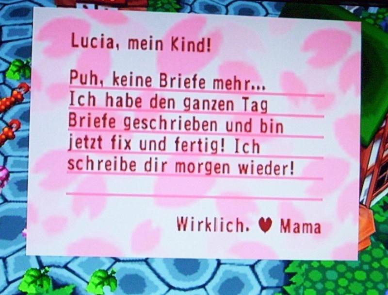 Briefe eurer Mama.... - Seite 3 Brief_28