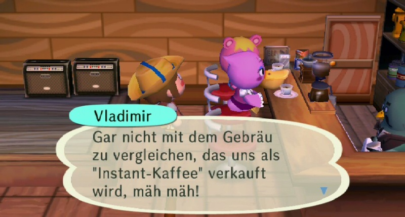 Besucher im Café - Seite 2 Cafe10