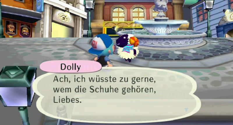 Ausreißer in der Großstadt - Seite 5 Dolly_10