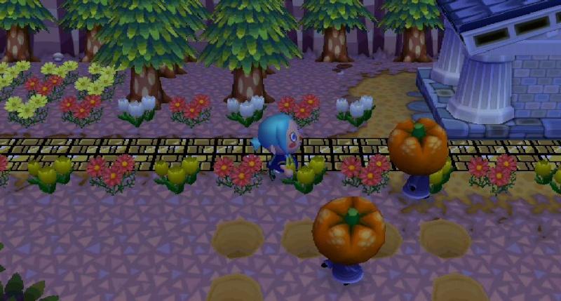 Halloween und Bonbons Einges10