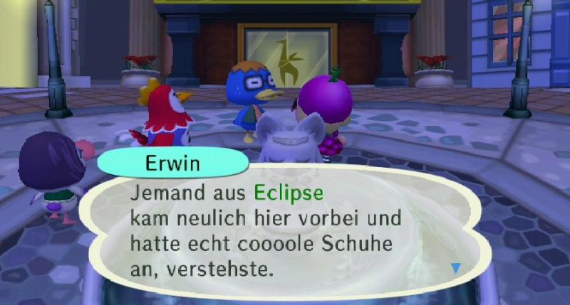 Ausreißer in der Großstadt - Seite 5 Erwin10